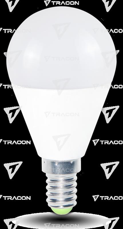 W570 LED globo230 lm Lámpara V50 HzE148 estilo xoeBCd